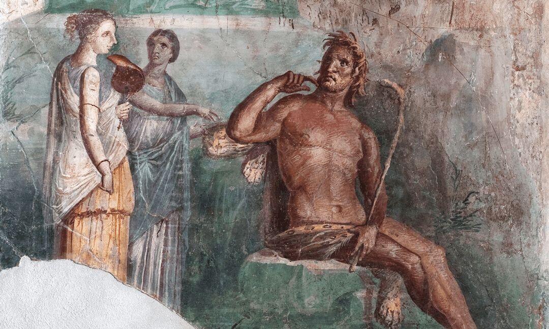 Pompeii-Frescoes-Header-1