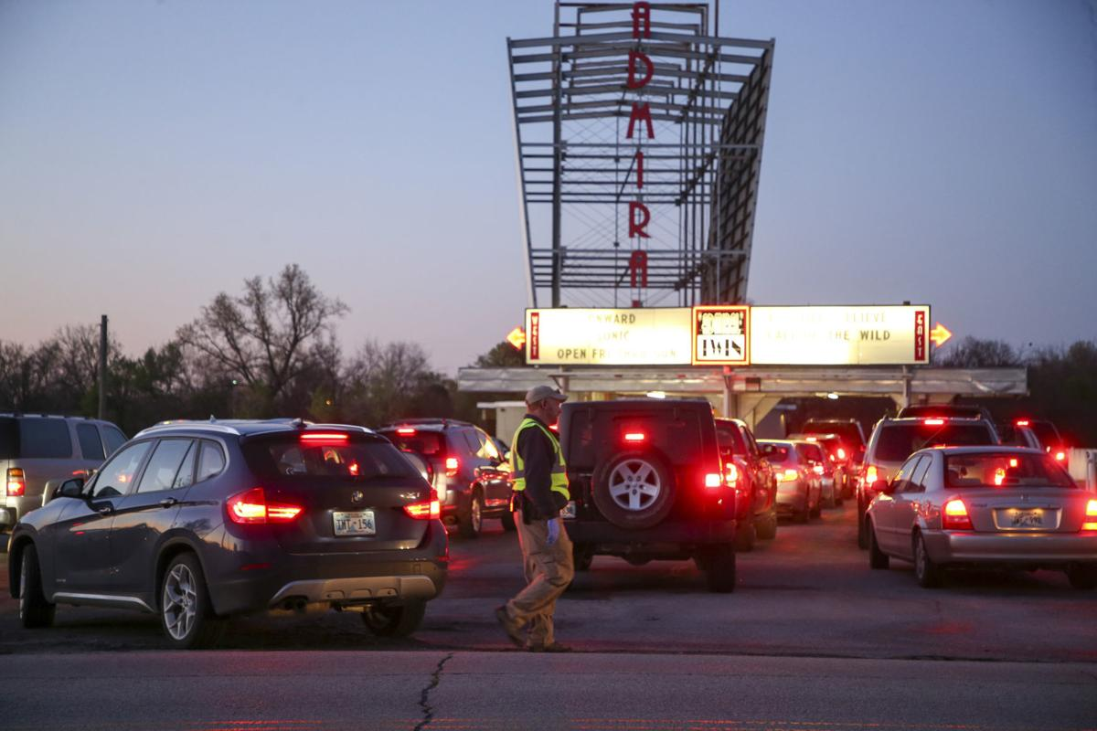 Admiral Twin Drive-In (copy)