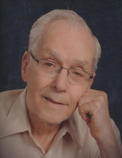 Glen Robert Turner | Local Obituaries | tulsaworld com