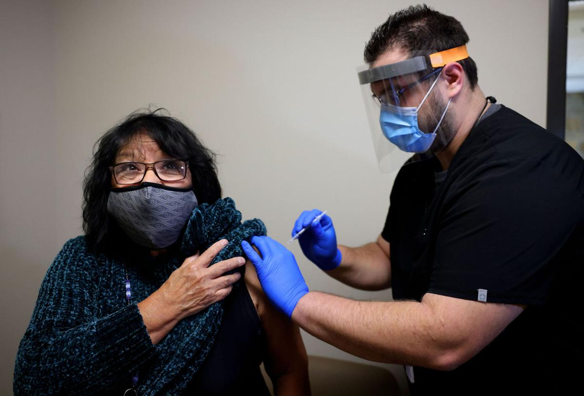 Cherokee Nation Vaccine (copy)