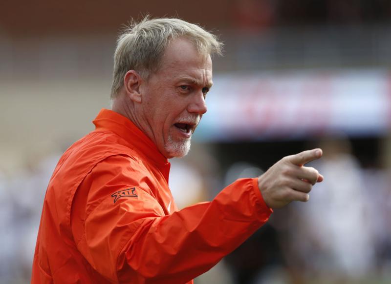 Iowa-Northwestern scouting report | Iowa Hawkeyes Football | qctimes ...