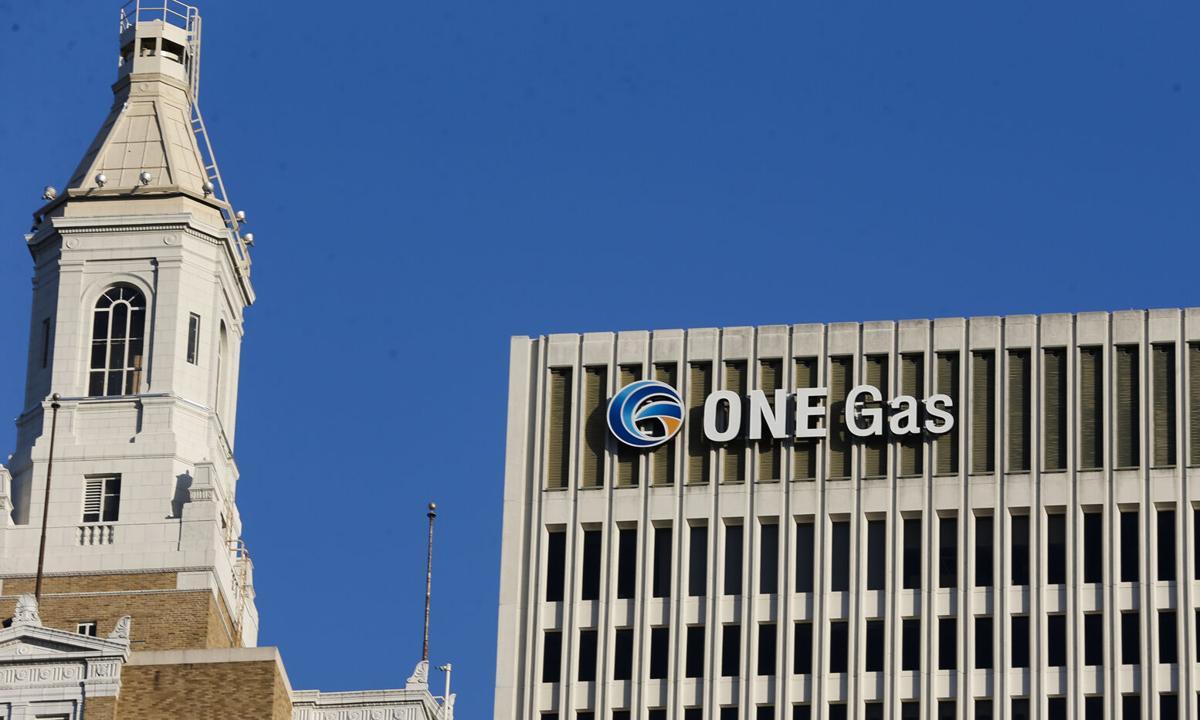 No. 5: ONE Gas Inc. (copy)