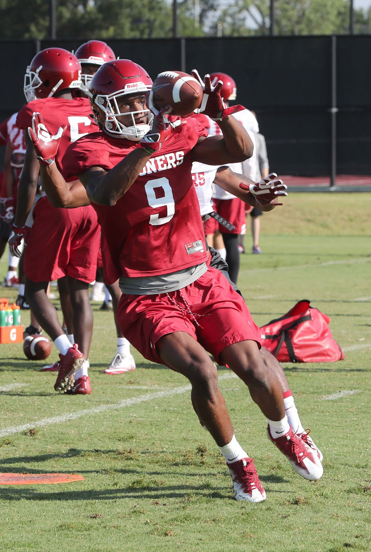 OU football: Complete analysis of OU's depth chart reveal ...
