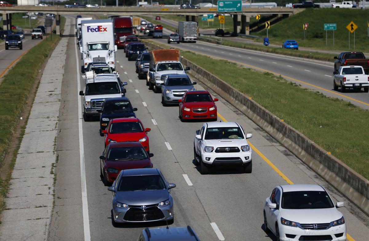 i-44 west traffic (copy)
