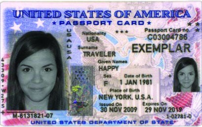 renewing your oklahoma drivers license