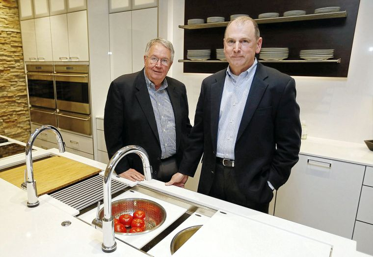 The Galley bought by Tulsa private equity firm