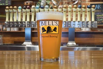 What the Ale: Michigan's Bell's Brewery announces it will distribute to Oklahoma