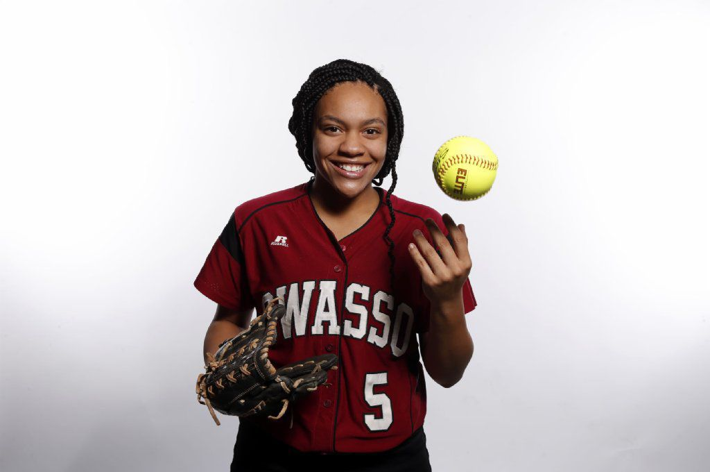 High schools: Previewing the season for softball, volleyball and