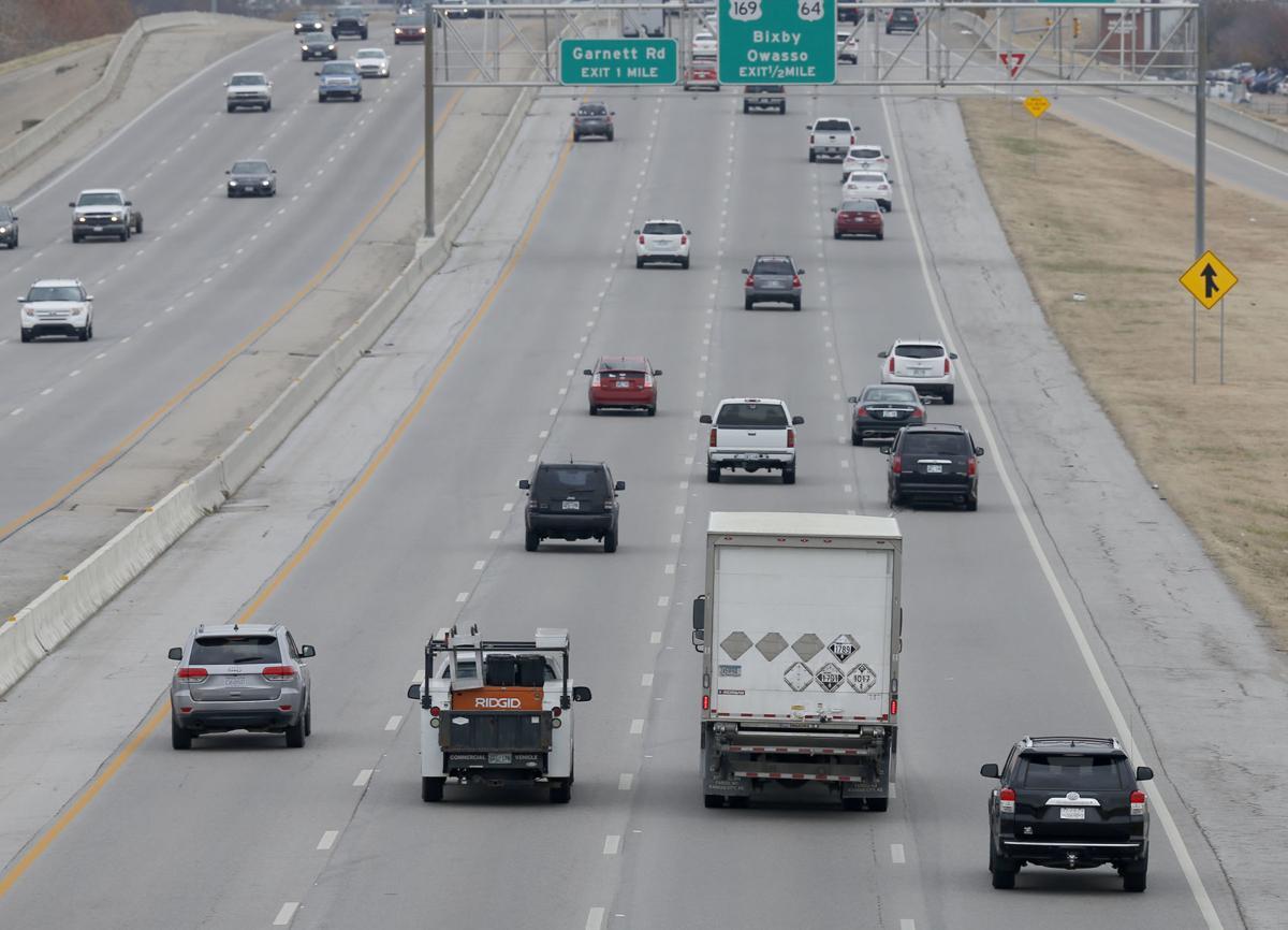 Uninsured Vehicle Enforcement Diversion program