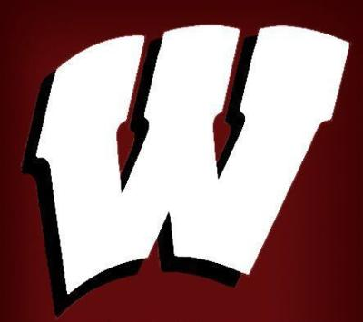Wagoner Schools