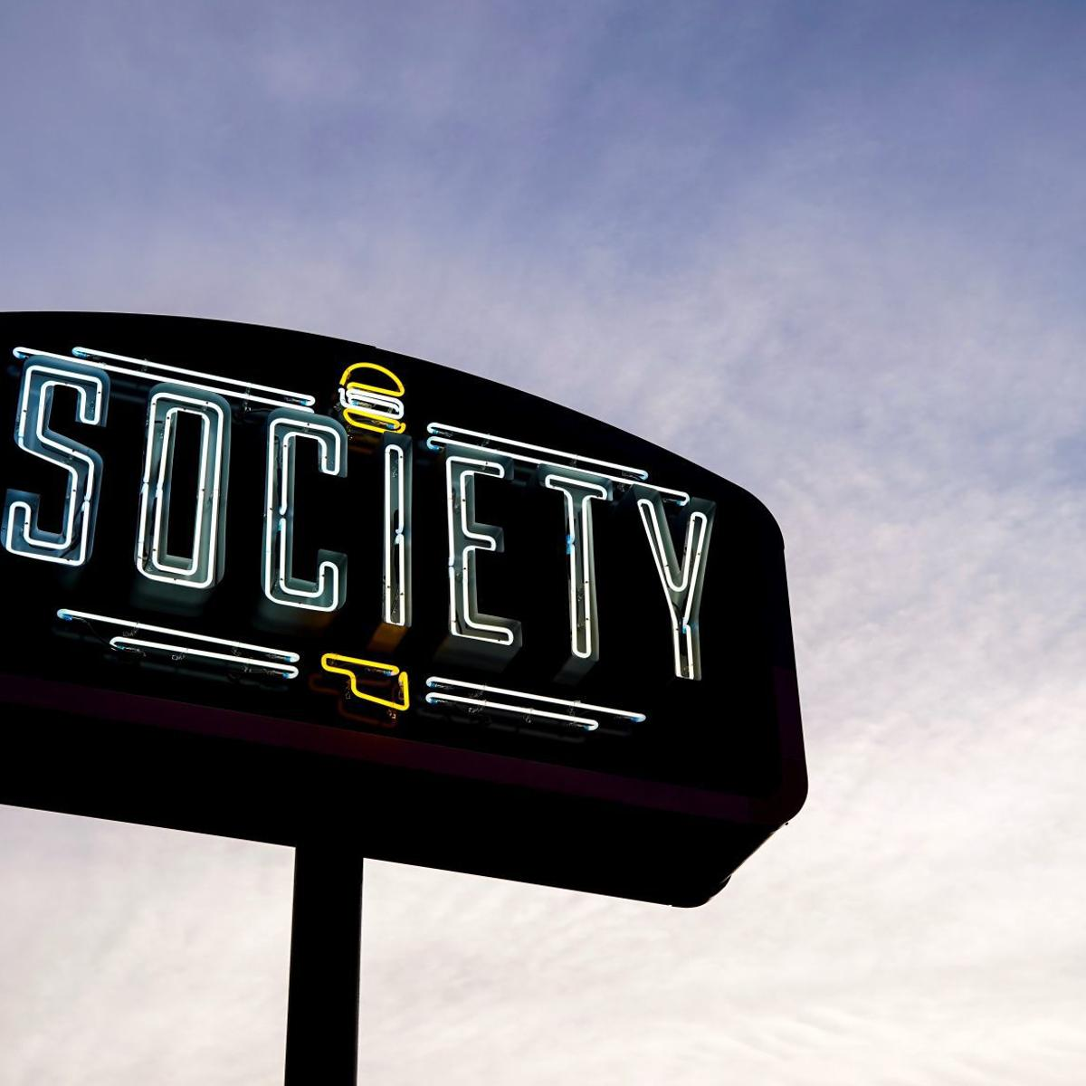 Table Talk: Society, a new burger restaurant, to open Monday