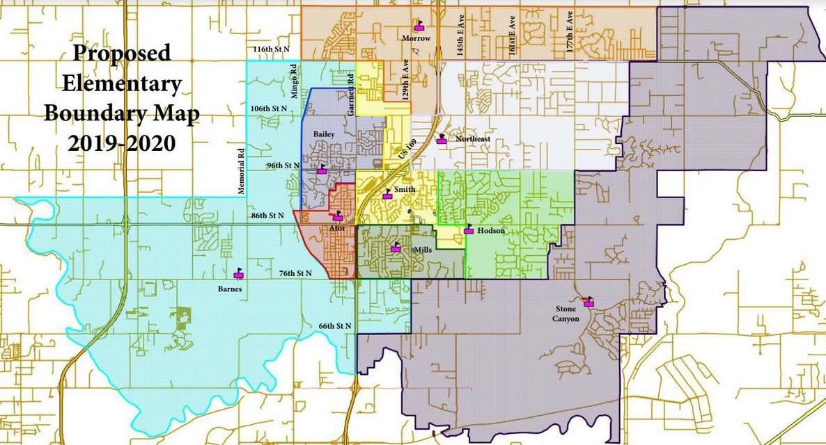 Redistricting in Owo: Parents speak out about looming ... on map of del city, map of jenks, map of kincaid, map of the shoshone, map of timucua, map of cahuilla, map of inola, map of skidmore, map of fossil ridge, map of springfield township, map of pauls valley, map of ohlone, map of athabascan, map of snyder, map of carter, map of mangum, map of lenape, map of hitchcock, map of watonga, map of liberal,
