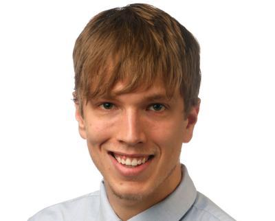 Kyle Hinchey