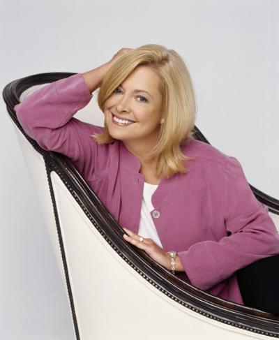 Catherine Hicks added to Tulsa Pop Culture Expo guest list | Movies