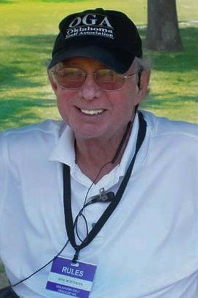 Gene Mortensen