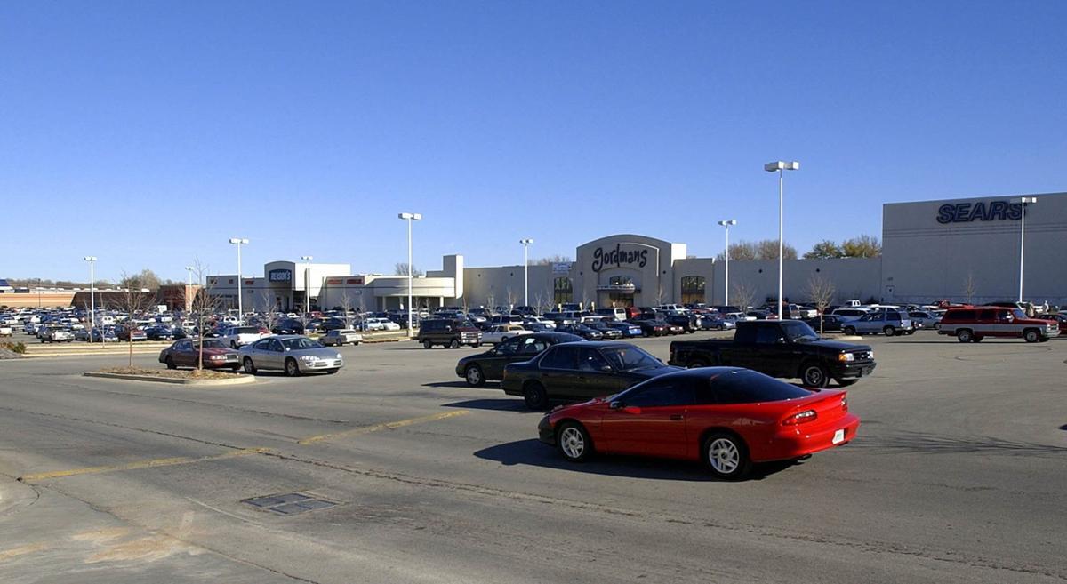 Burlington To Open New Midtown Location Work Money Tulsaworld Com