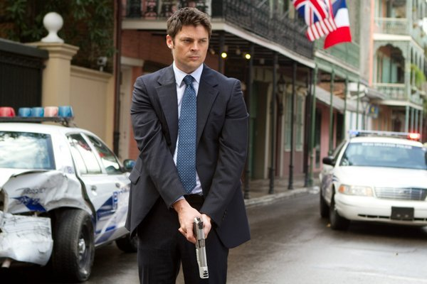 Filming Red Painful For Karl Urban Movies Tulsaworld Com