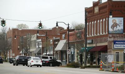 Collinsville 17 Towns (copy) (copy) (copy)