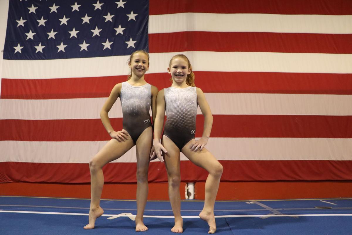 Elite Xtreme Gymnastics & Tumbling