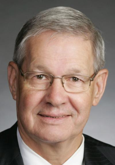Sen. Frank Simpson (copy)