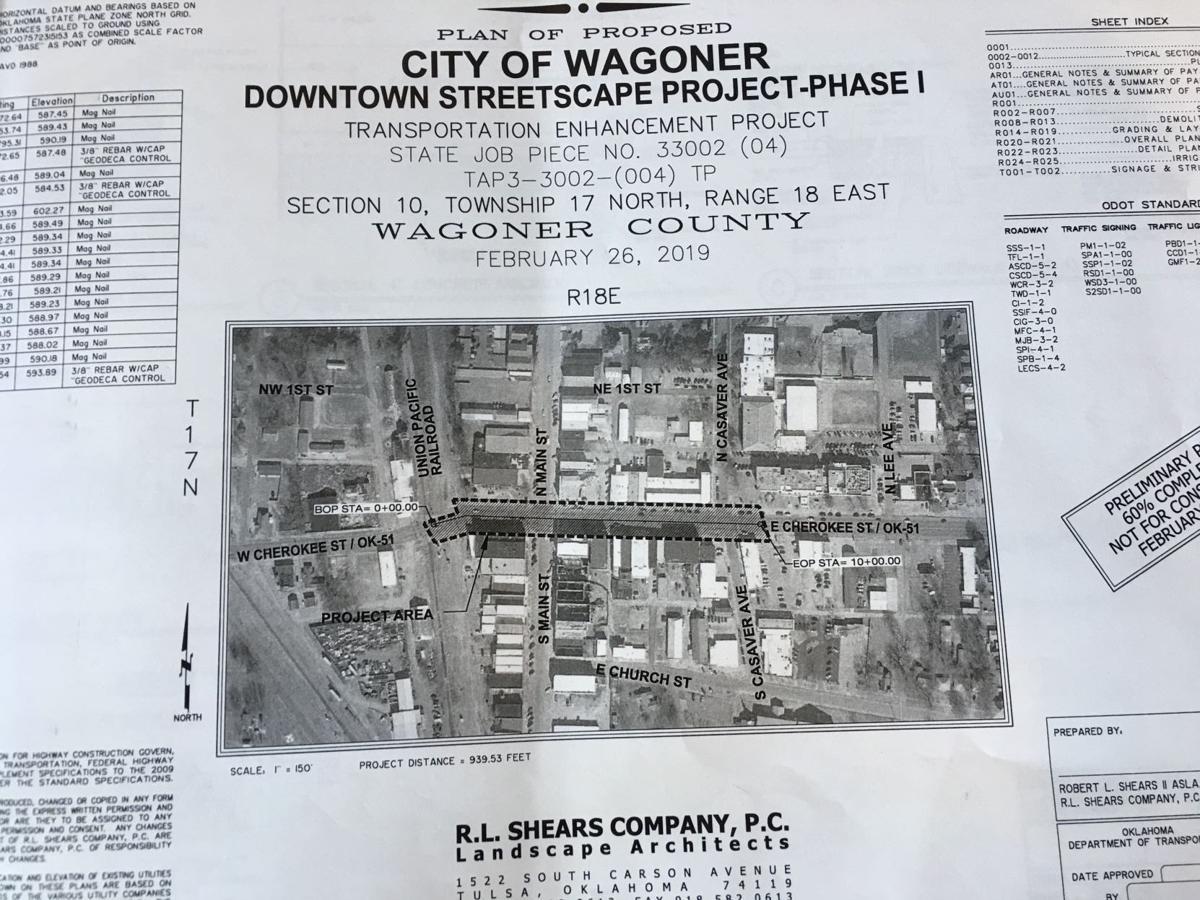 2019-04-17 wcat-streetscape plan01JF