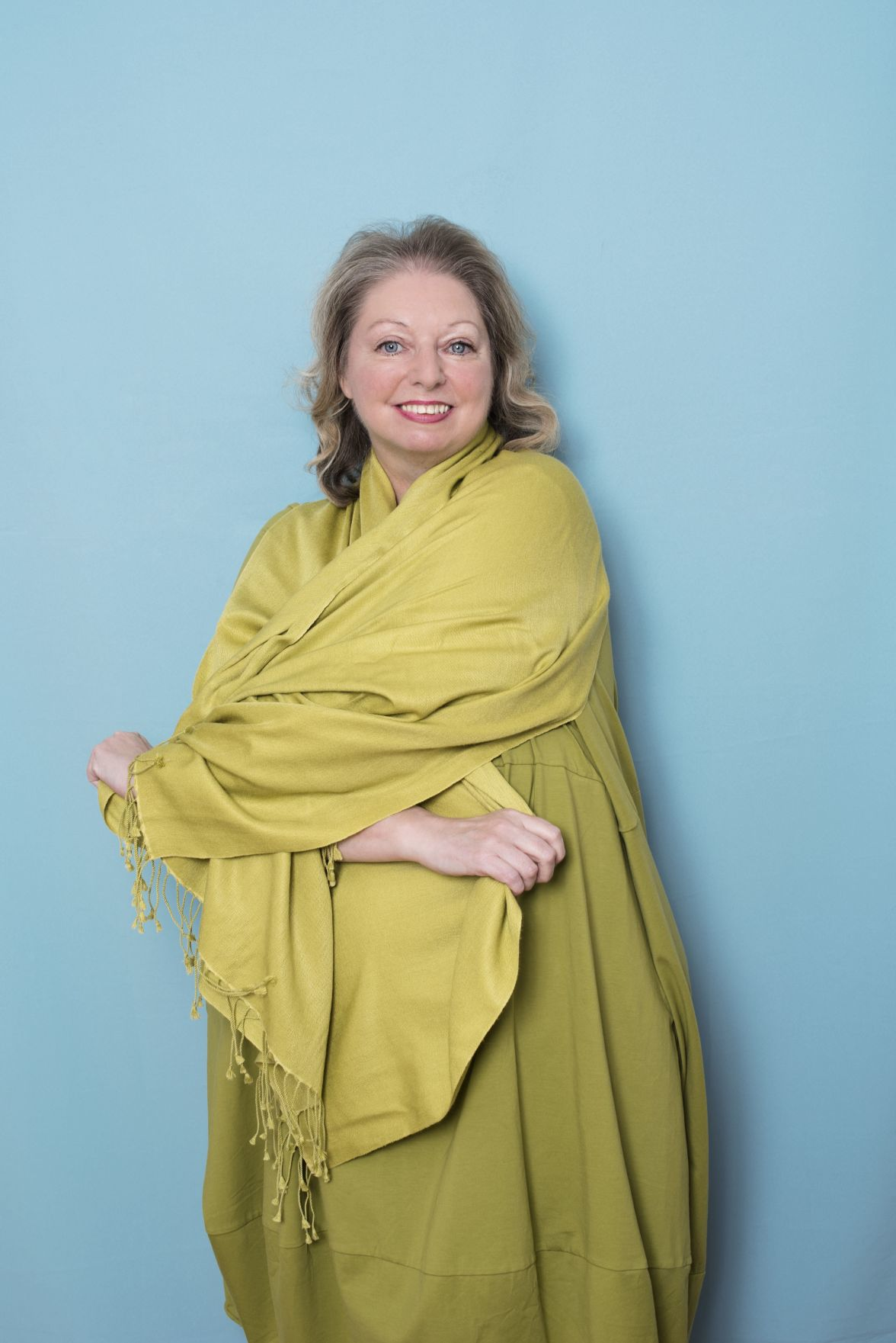 Hilary mantel the mirror and the light 2018