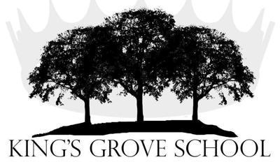 Kings Grove School