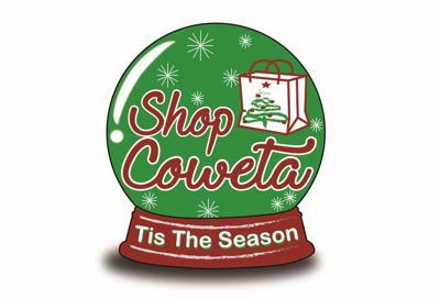 Shop Coweta