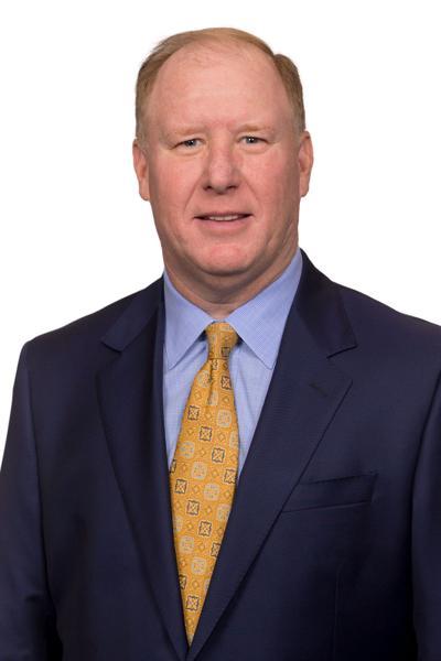 Kirk Turner