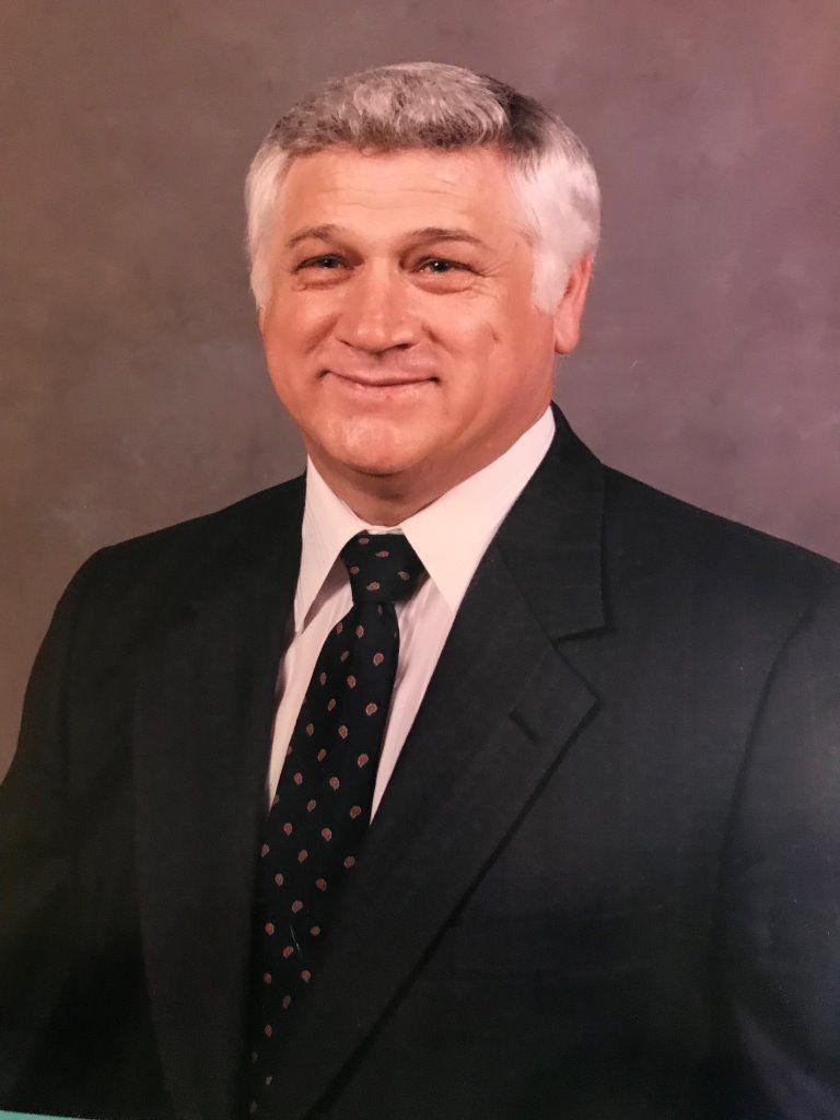 Tulsaworld.com: Obituaries published May 19, 2019 | News ...