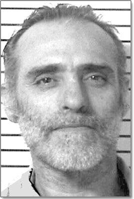 Killer was illiterate, his sister testifies
