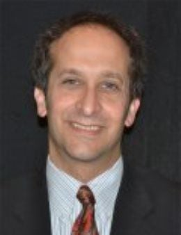 Adam Kupetsky