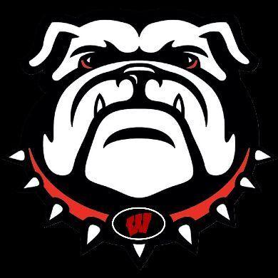 Wagoner Lady Bulldogs