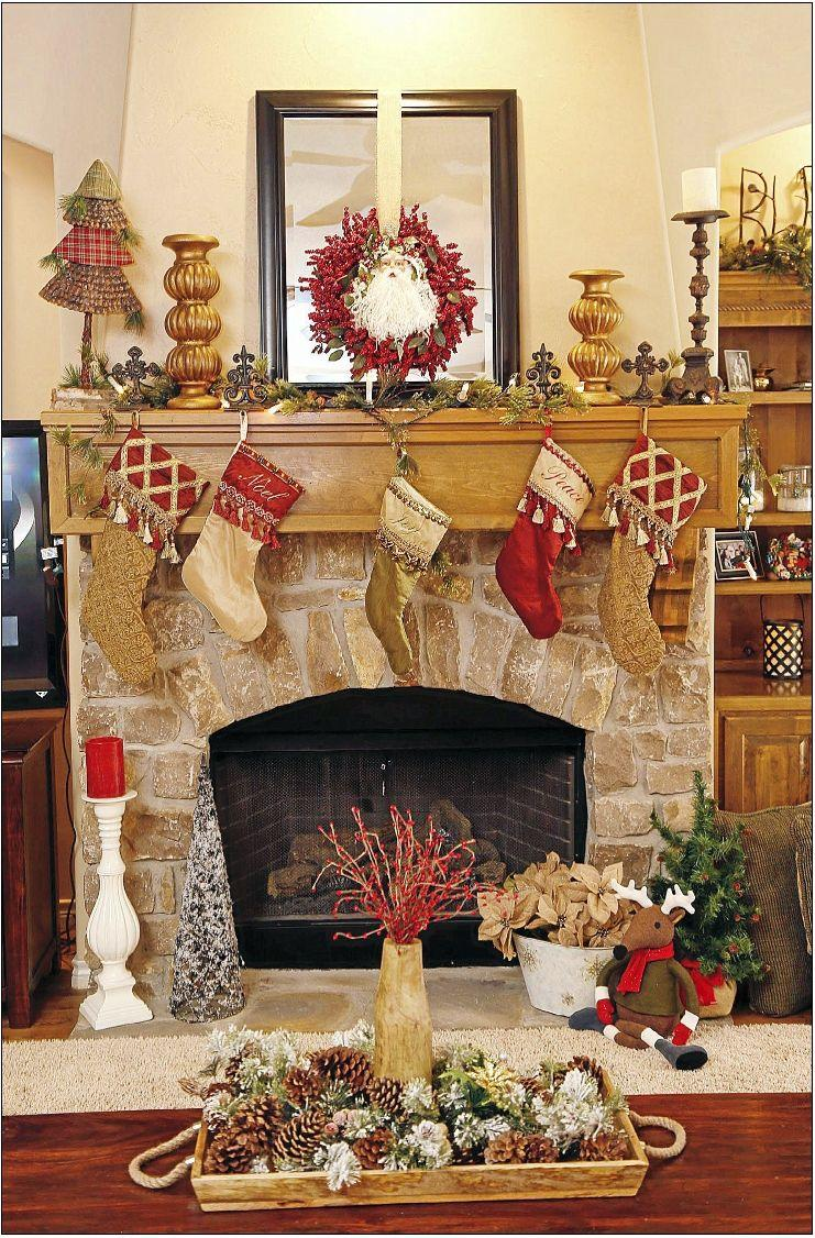 Do it yourself holiday decor tulsaworld do it yourself holiday decor solutioingenieria Choice Image