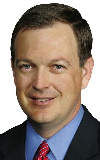 Scott Meacham