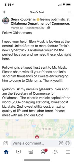 Musk Tulsa.png