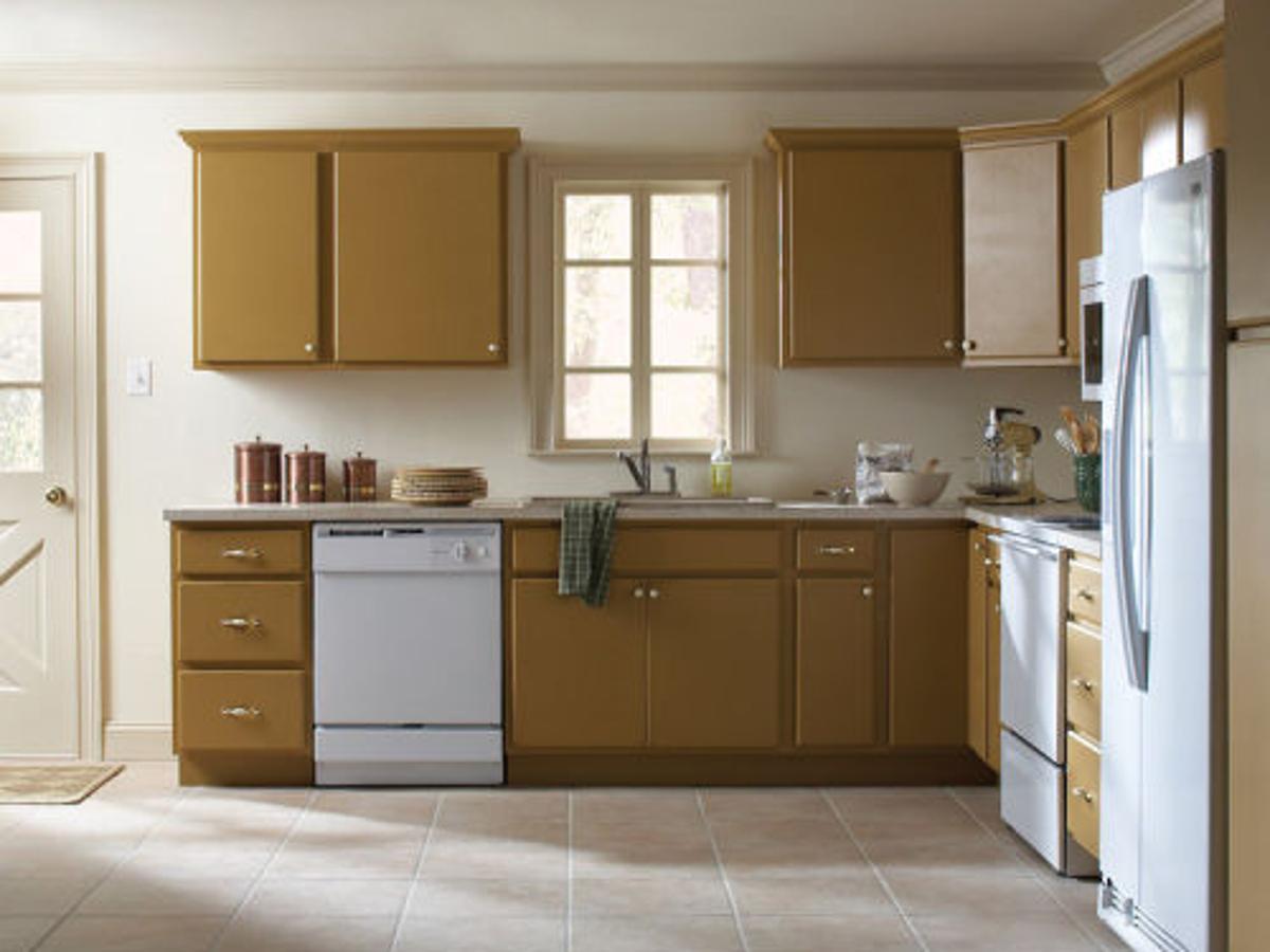 Kitchen Facelift Refacing Old Cabinets Archive Tulsaworld Com