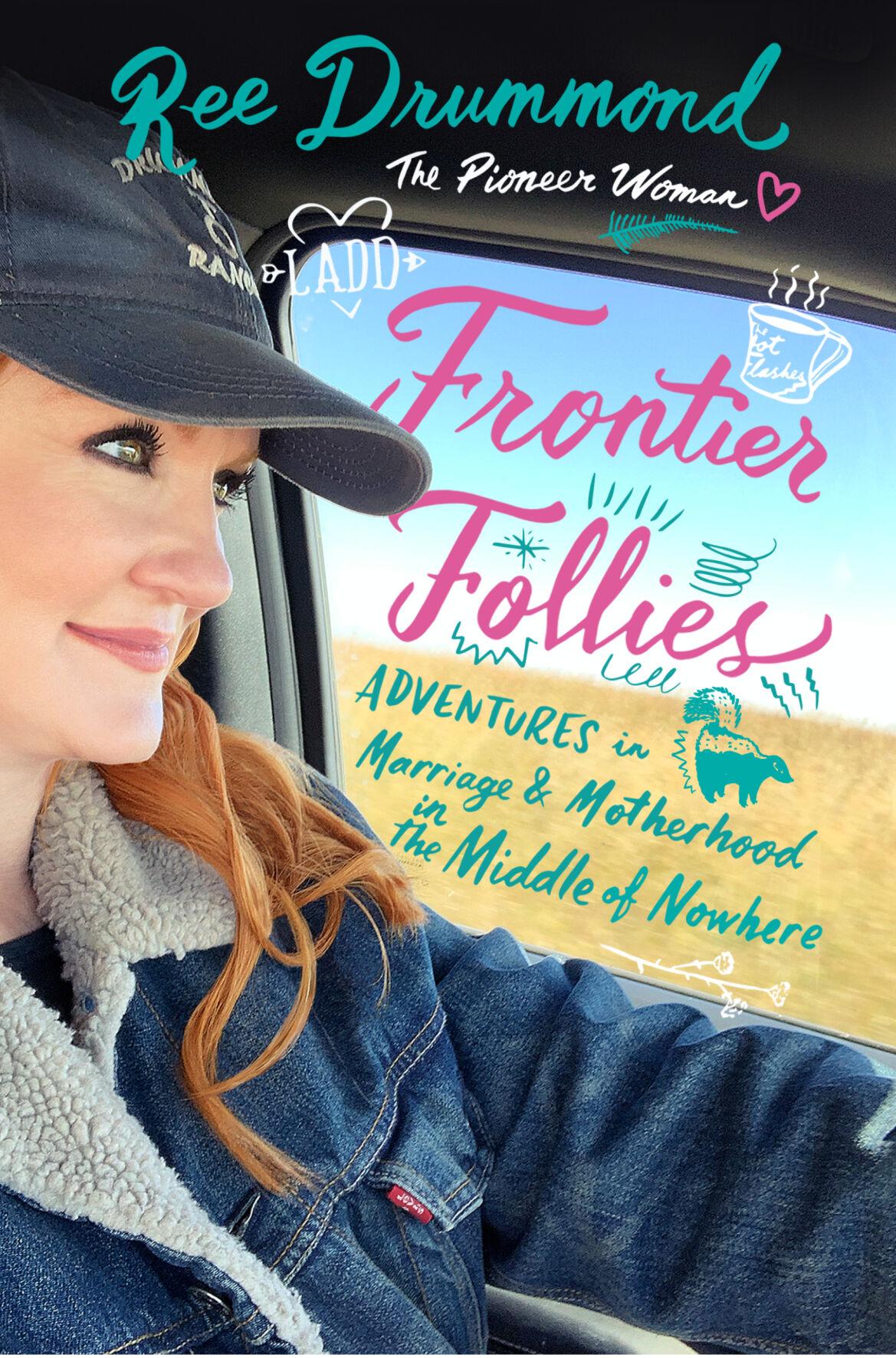 FrontierFollies_HC_cvr