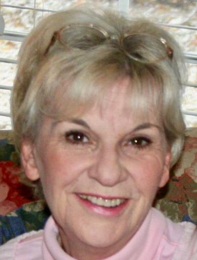 Linda Sue Rackley