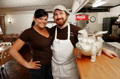 OKC chef choses shop to compete on 'Top Chef: Seattle' | Television