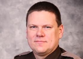 Lt. D. Heath Meyer (copy)