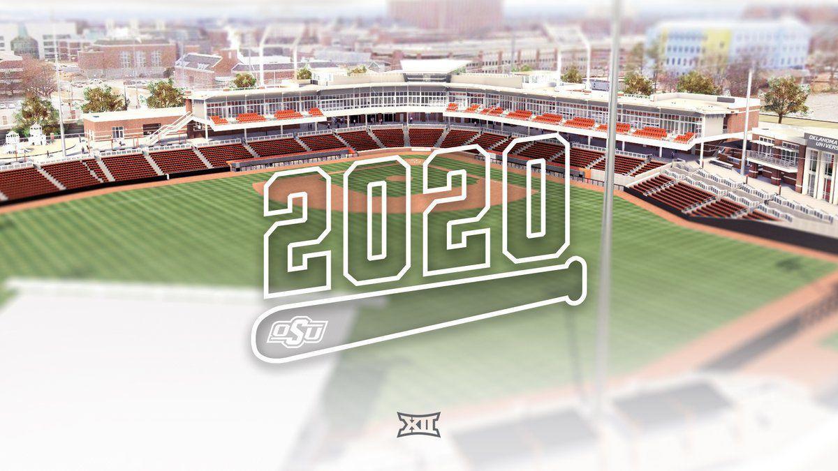 OSU baseball: Oklahoma State to announce plans for new stadium on Thursday | OSU Sports Extra ...