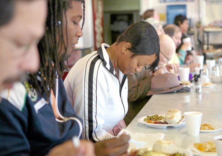 Restaurants Open On Thanksgiving Day  Tulsa