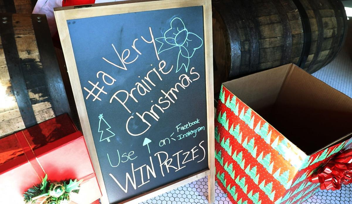 Tulsa Christmas Baskets 2020 What the Ale: Tulsa breweries to team up for kid's Christmas crawl