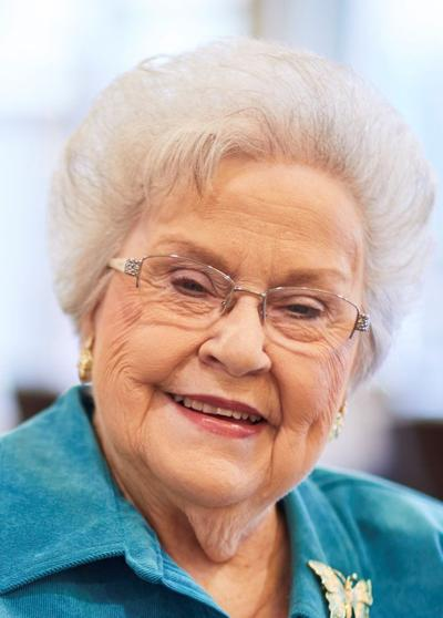Joyce A. Shipley