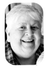 Nancy J. Nelson, R.N., C.M.P.E.