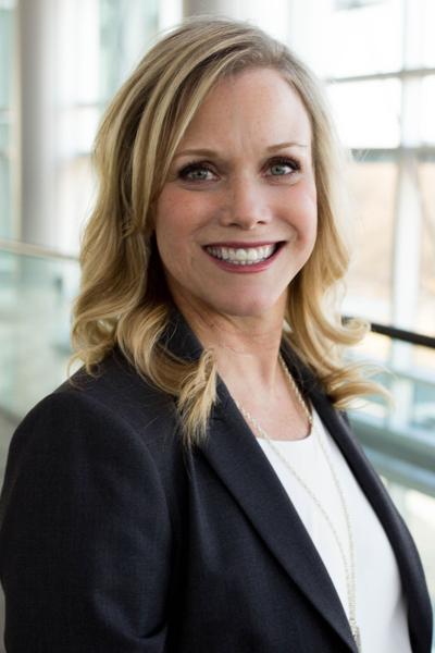 Dr. Janet Dunlop