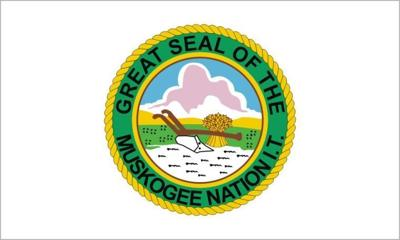 Muscogee (Creek) Nation opens social services satellite