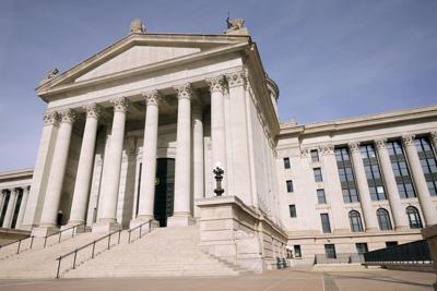 State Capitol stockimage (copy) (copy)