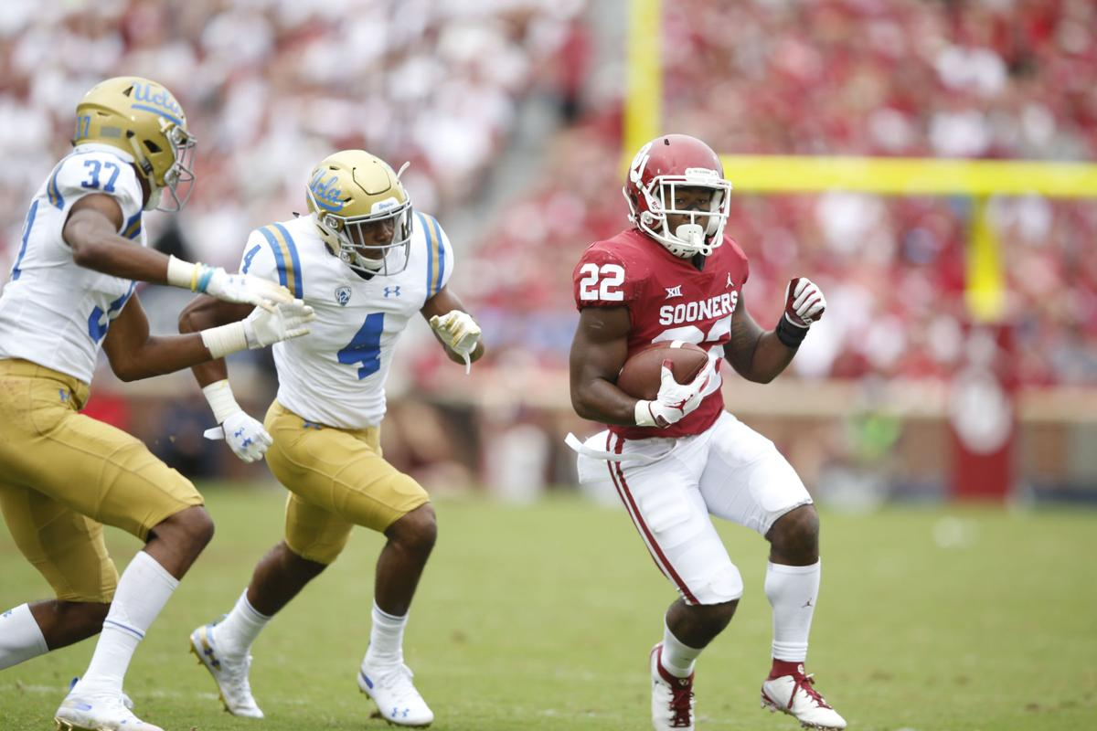 OU football: All of your questions answered, from can ...